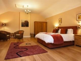 The Tack Room photo 1
