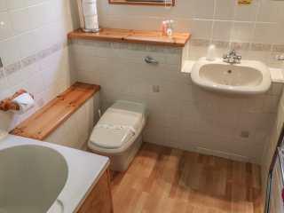 Quaysiders Apartment 3 - 972434 - photo 10
