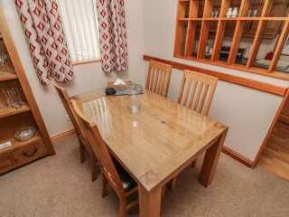 Quaysiders Apartment 3 - 972434 - photo 4