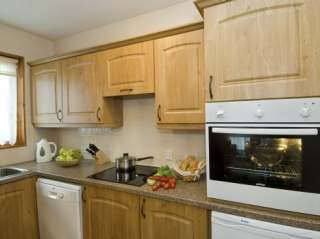 Waterhead Apartment C photo 1