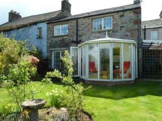 Smithy Cottage photo 1