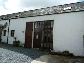 Tithe Cottage - 972481 - photo 1