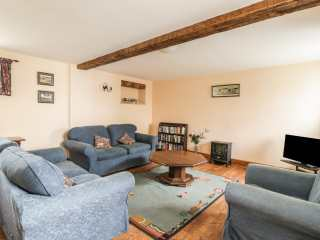 The Byre - 972482 - photo 2