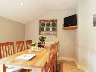 Stockwell Hall Cottage - 972487 - photo 2