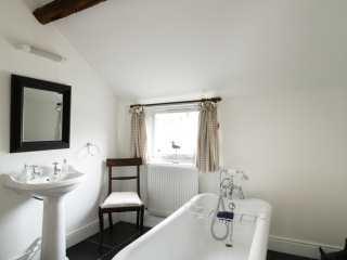 Stockwell Hall Cottage - 972487 - photo 3