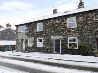 Stybarrow Cottage - 972494 - photo 1