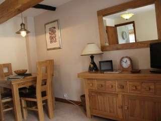 Groom Cottage - 972500 - photo 2