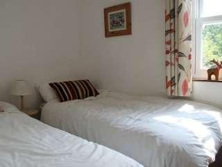 Groom Cottage - 972500 - photo 4