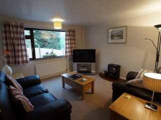 Long Crag Annexe photo 1