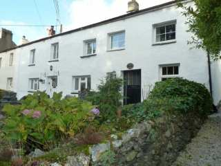 Nightingale Cottage photo 1