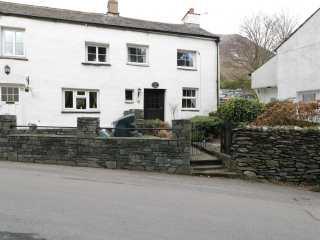 Nightingale Cottage - 972507 - photo 1