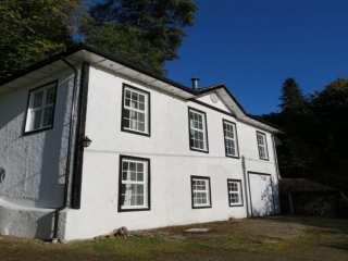 Craigard Cottage - 972518 - photo 1