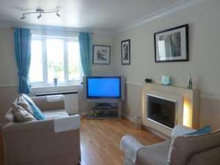 Darcey's Apartment photo 1