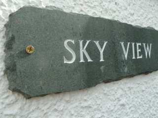 Sky View - 972554 - photo 2