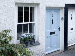 Caroline's Cottage - 972555 - photo 1