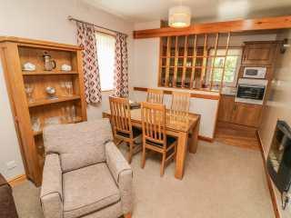 Quaysiders Apartment 5 - 972581 - photo 3