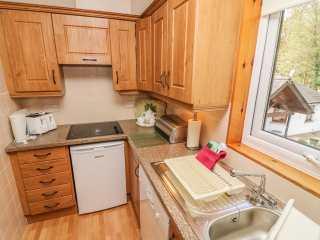 Quaysiders Apartment 5 - 972581 - photo 7