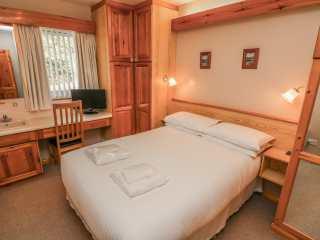 Quaysiders Apartment 5 - 972581 - photo 9