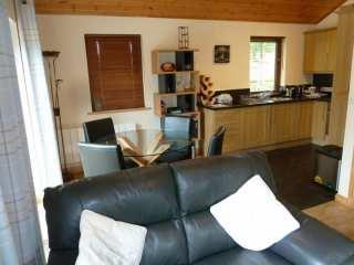 Dukes Pond Lodge - 972633 - photo 3