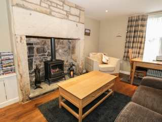 Coopers Cottage - 972817 - photo 3