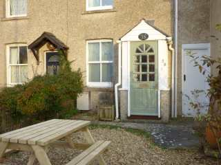 Sunnyside Cottage photo 1