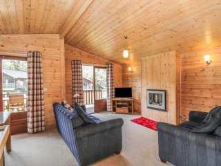 Ash Lodge - Birch - 973055 - photo 4