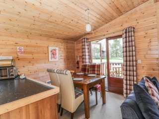 Ash Lodge - Birch - 973055 - photo 2