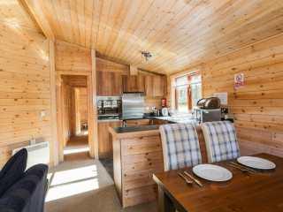 Ash Lodge - Birch - 973055 - photo 3