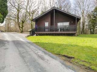 Photo of Elm Lodge-Oak