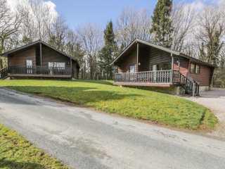 Photo of Elm Lodge - Pine