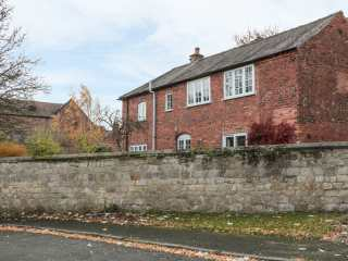 The Annexe - 973081 - photo 1