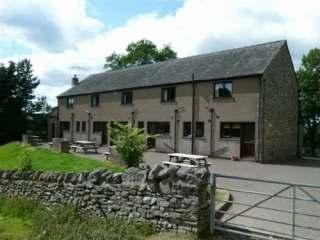 Woodside Cottage 2 - 973205 - photo 1