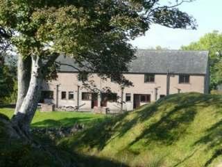 Woodside Cottage 3 - 973206 - photo 1