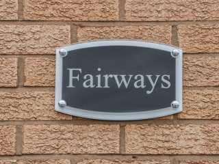 Fairways - 973413 - photo 1