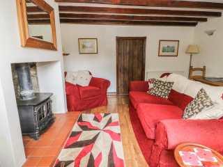 Ashknott Cottage - 973458 - photo 6
