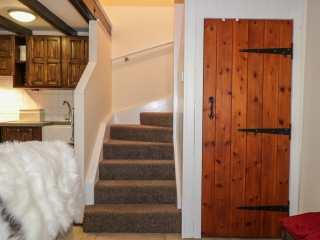 Angus Cottage - 973692 - photo 6