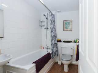 15 The Boathouse - 973786 - photo 3