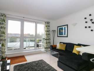 15 The Boathouse - 973786 - photo 1