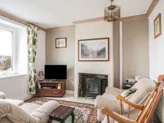 Winterfell Cottage - 973881 - photo 1
