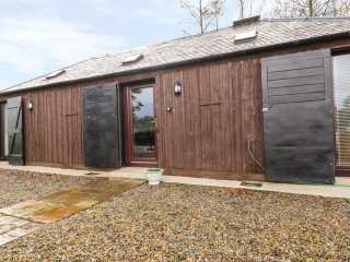 The Stable - 974014 - photo 1