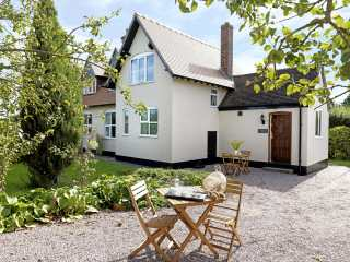 Ploughmans Cottage - 974261 - photo 1