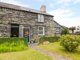 Arthur's Cottage - 974436 - photo 2