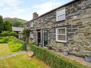 Arthur's Cottage - 974436 - photo 3