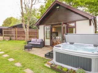 Pheasant Lodge - 974603 - photo 5