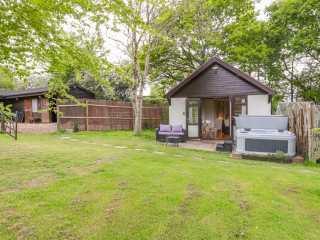 Pheasant Lodge - 974603 - photo 4