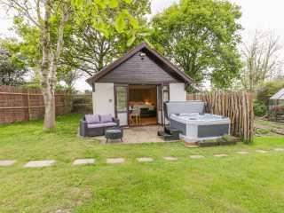 Pheasant Lodge - 974603 - photo 3