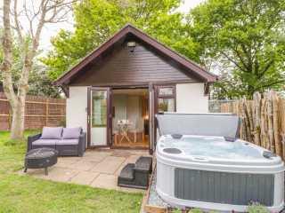 Pheasant Lodge - 974603 - photo 2