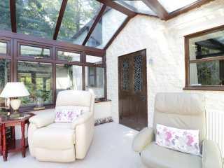 Lane End Cottage - 974621 - photo 9
