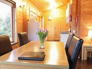 Hazel Lodge - 974707 - photo 2