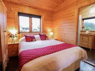 Cherry Lodge - 974711 - photo 8